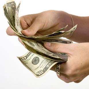 online-no-fax-payday-loan.jpg